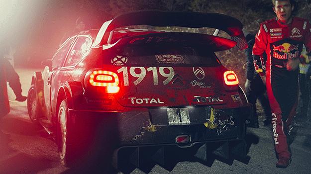 C3-WRC-Monte-Carlo_625x350