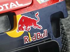 C3-WRC-Red-Bull_400x300